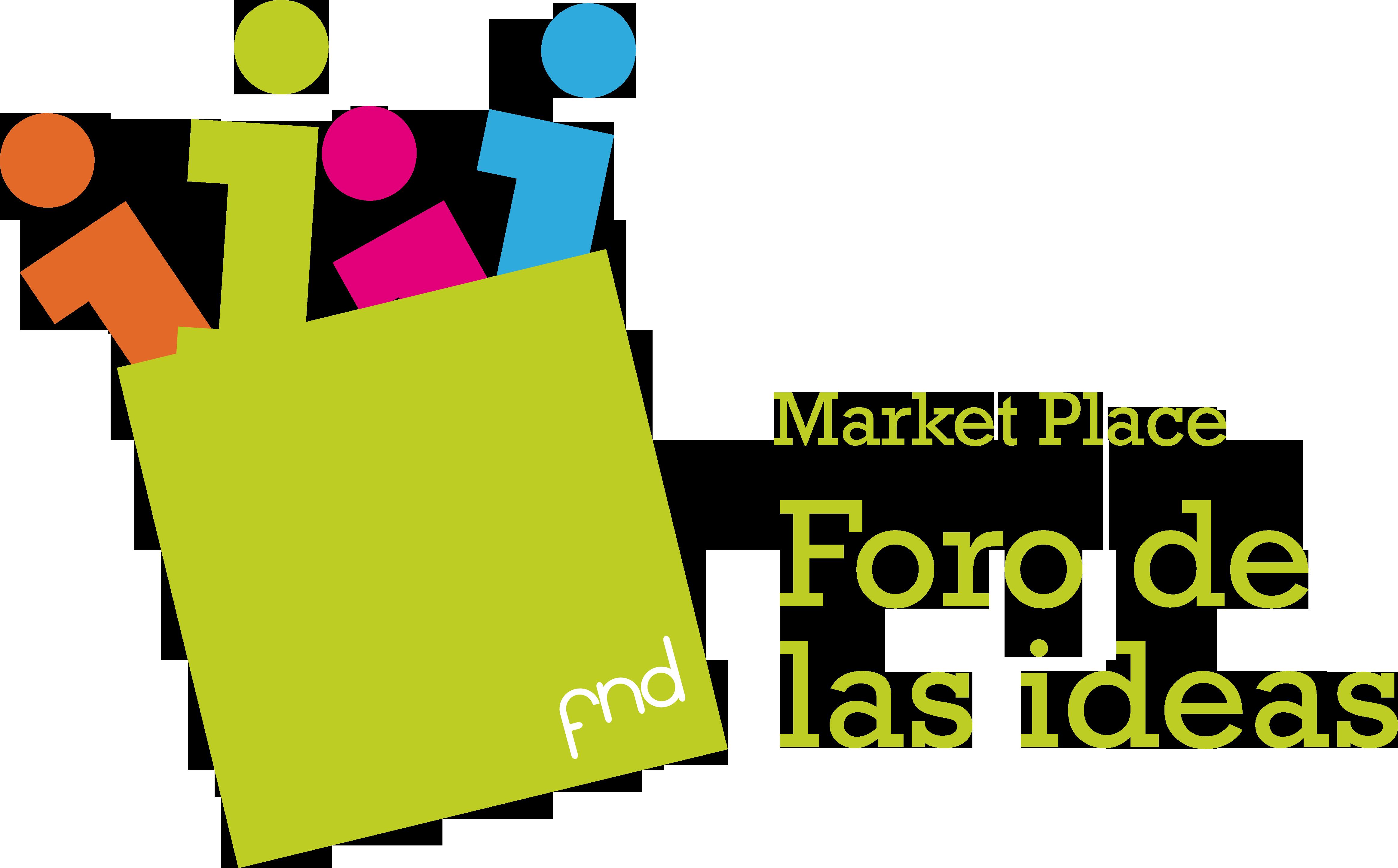 logo_foroideas_color_sinfondo
