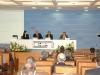 Presentaciónes oficiales. 23 de abril 2009