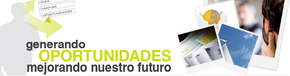 Fundación Navarra para la Diversificación